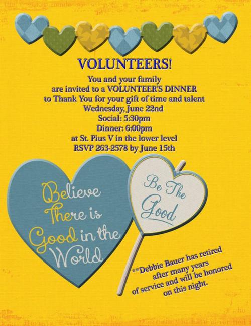 Volunteer dinner 16 copy