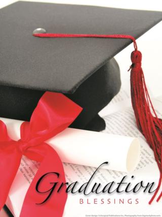 Graduat03_4c