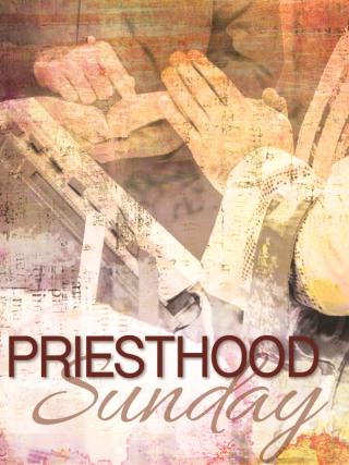 2016_Priesthood_EN_4c