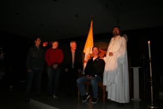 3 wise men king herod
