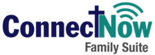 Cn-family-suite-sm